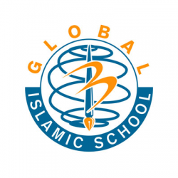 Global Islamic School 400x400